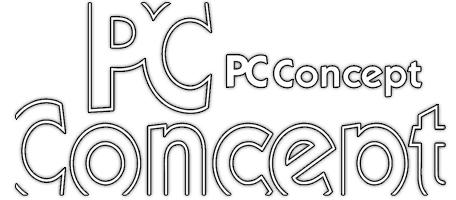 Pc-concept